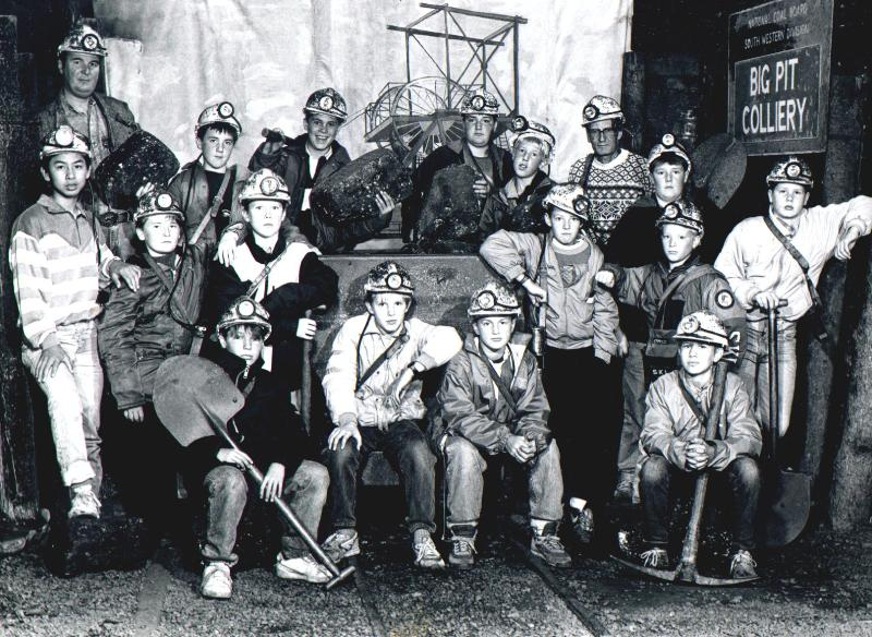 coalmine.jpg